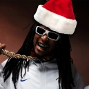 Lil Jon Ft Kool-Aid Man - All I Really Want For Christmas - Intro Outro - 100 BPM - Dj Martinez ER