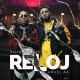 Rauw Alejandro Ft. Anuel AA - Reloj - DJ MAICOL REMIX - Intro Acapella Break - Outro - 95BPM - ER