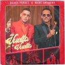 Daddy Yankee Feat Marc Anthony - De Vuelta Pa' La Vuelta, BreakDown Intro-Outro - DJ Finger - 94. Bpm