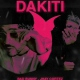 Dakiti - Bad Bunny, BreackDown PerreoMix - Transicion To Aleteo - DJ Finger 100-128 Bpm