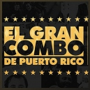 Azuquita Pal Cafe - El Gran Combo - Salsa - Que Le Den Intro Breakdown - Steady - DJ Kenny Flow - 94bpm