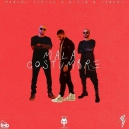 Manuel Turizo Ft Wisin & Yandel - Mala Costumbre, Break Coro - DJ Finger - 96