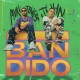 Juhn Ft. Myke Towers - Bandido - Intro Outro - BreakDown Acapella - 084Bpm - DJ CARLO KOU