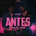 Anuel Ft. Ozuna - Antes - BreakDown - DJ Finger - 94 Bpm