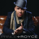 PRINCE ROYCE - STAND BY ME - DJ MAICOL REMIX - PACK 2 VERSIONES - ACAPELLA & INTRO OUTRO - ER
