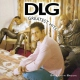 DLG - La Quiero A Morir - Segway Transicion Reggaeton To Salsa - Percapella Break- DJ Finger - 96-99 Bpm