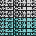 CHIMBALA - MANIQUI - HOUSE REMIX -  DJ KENNY FLOW