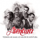 Aventura - Pelicula - San Valentin - Bachata - Kenny Flow - Intro  Break - Steady Tempo - Basskit - 130Bpm 2021