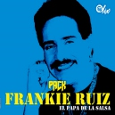 Pack Salsa Frankie Ruiz Intro Acapella & Timbales