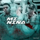 Mi Nina - Acapella Flow-Intro Outro - Wisin, Myke Towers - 100 BPM - DJ C-MixX