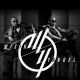 Wisin & Yandel - En La Disco Bailoteo - DJ MAICOL REMIX - Intro Break Outro - 93BPM - ER