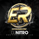 7 - Tengo Tu Love - ( Dj Nitro Victor Cuenca - Trancition - Bachata - To - Reggae Latino) - Bpm 125 - To - 100 - ER.mp3