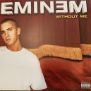 Eminem - Without me - Aleteo✘ - T R A K - Deluxe - 128 Bpm