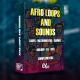 Olix Afro Loops And Sounds Library
