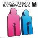 Benny Benassi Ft Chiky - Buenas Buenas Satisfaction - Aleteo - T R A K - Intro Out Melodia - 128 Bpm