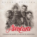 Aventura - Todavia Me Amas - DJ Kenny Flow - Intro Outro - Steady - Kick  -132 BPM  - ER