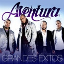 Aventura - Hermanita - Bachata Clasica - Intro Outro Simple - Steady Tempo - 125BPM - ER