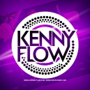 DJ KENNY FLOW - SOUND FX 2016 (MAS DE 100 FX PRODUCCION & LIVE)
