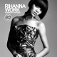 Rihanna - Work Moombahton (Original Production Dj Kenny Flow) (Intro Outro) - 92 BPM - ER 2 TRACKS