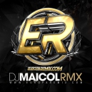 FX INTROS TOOLS NAVIDEÑOS - DJ MAICOL REMIX - PACK 5 TOOLS - ER