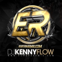 Super Kenny - Como Tu Te meneas ( Dj Kenny Flow Club Edit Intro Outro) 200Bpm