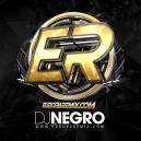 Clasicos Dominicanos Top 10 - DJ Negro - Vol 1 - 10 Tracks