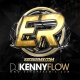 A Nuestro Modo - Gabino Pampini (DJKENNYFLOW Salsa Intro - Full Steady) 91bpm
