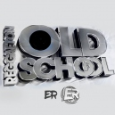 Reggaeton Old School - Vol 15 - Pack