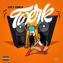 City Girls Ft Cardi B - Twerk - Intro Outro - 95 BPM - Dj Martinez ER