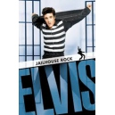 Jailhouse Rock - Elvis Presley - Intro Outro - DjBuba Rock And Roll 90 Bpm ER