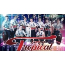 Swing Tropical-  Te Sorprenderas - Intro - Dj Tauro