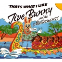 That's What I Like - Jive Bunny - Intro Outro DjBuba Rock And Roll 90 Bpm ER