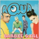 Barbie Girls - Aqua - Intro Outro - DjBuba 130 Bpm ER