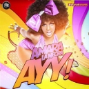 AY AY - Intro Outro Remix - Amara ft. Jowell Y Randy - DJ C-MixX - Merengue - 130 BPM