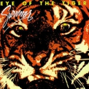 Eye Of The Tiger - Survivor - Intro Break Acapella - DjBuba 108 Bpm ER