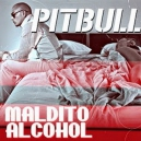 Maldito Alcohol Vs Otro Trago - Pitbull Ft Sech & Varios Artistas - Transition Electro To Reggaeton - DjBuba 127 - 88 Bpm ER